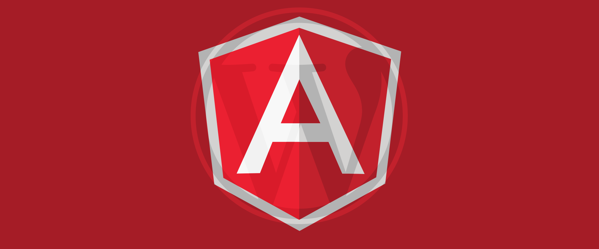 angular-wp