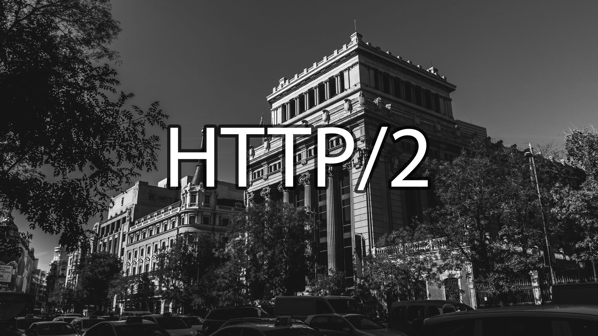 http2-cover